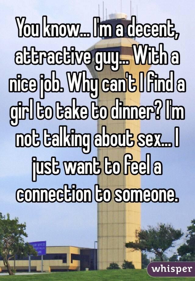I Want Cocks Free Gay Pics and movies