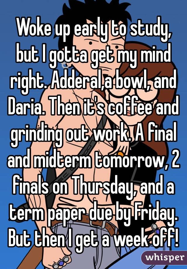 Help me with my Mid-term paper?