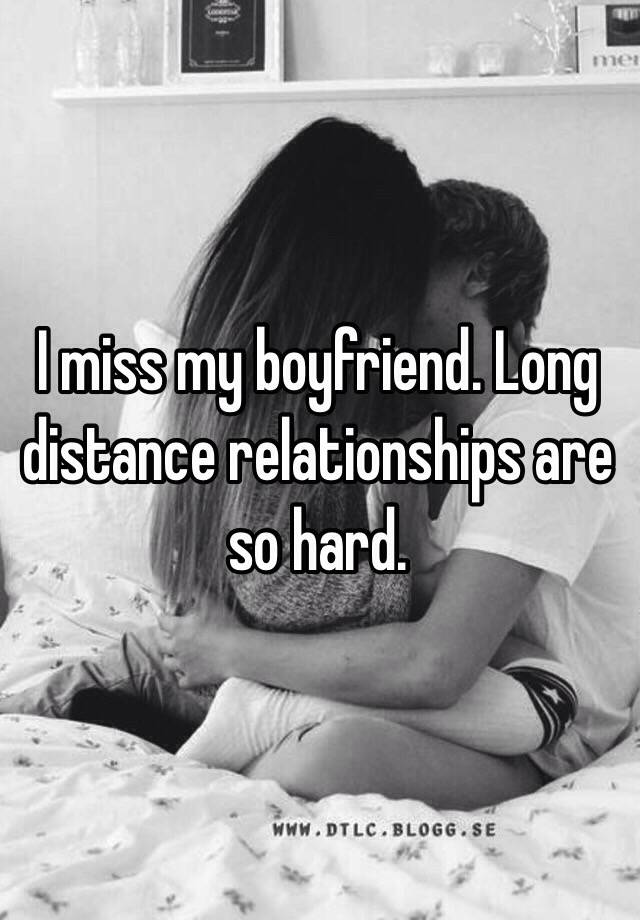 Husband Missing You Long Distance Poems – Quotes of the Day
