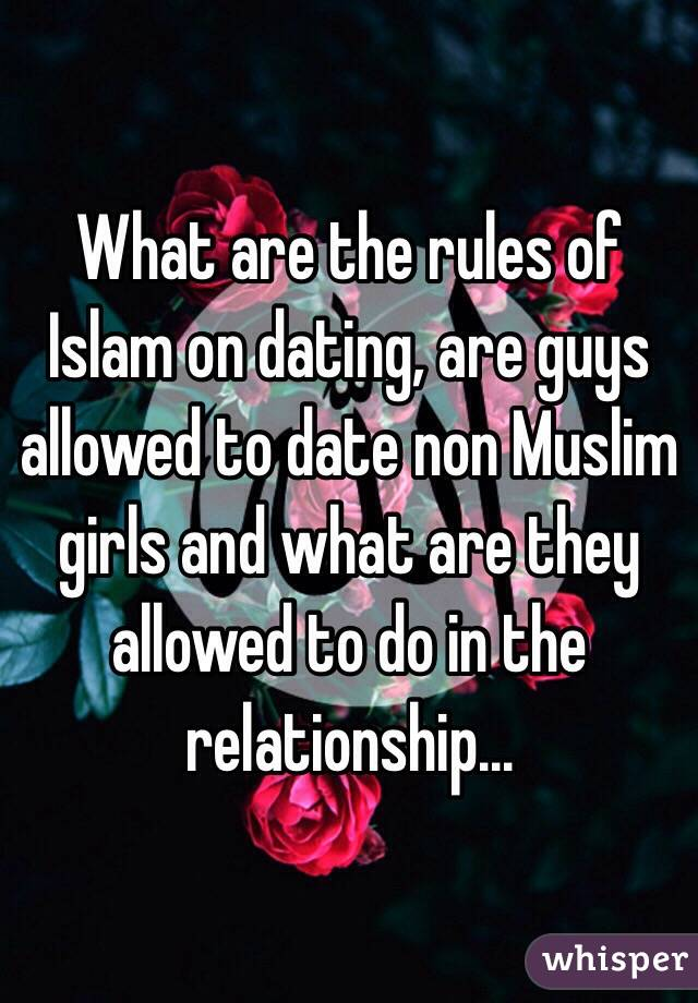 redgranite muslim girl personals Want to date a muslim girl and do not know how to start check our top tips of how to date a muslim woman.