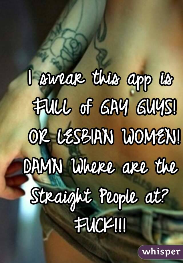 shemale-lesbian-smoking-cigarettes