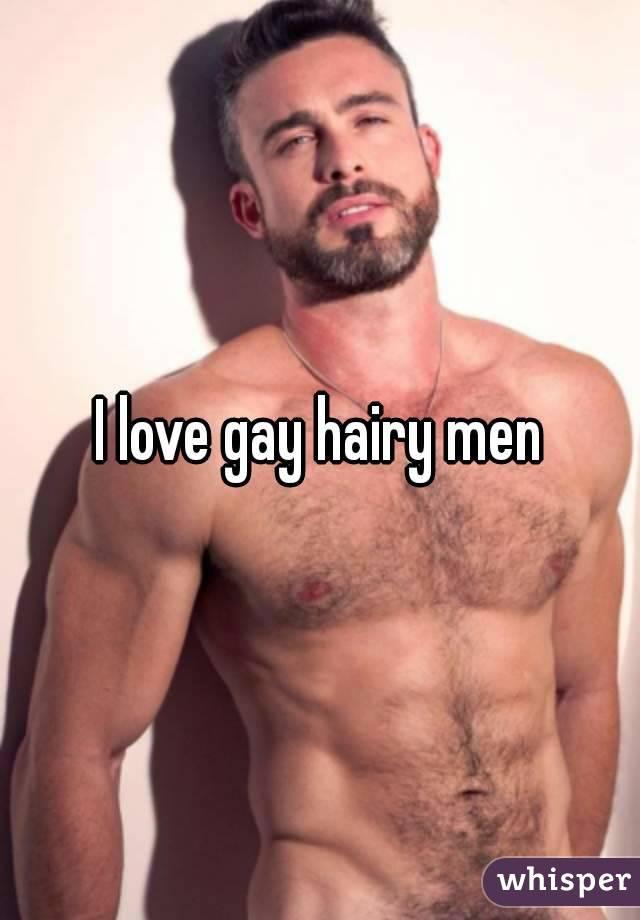 Gay clubs vienna