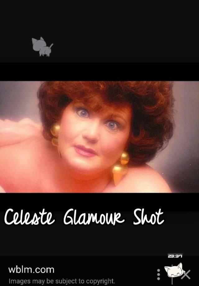 Celeste Glamour