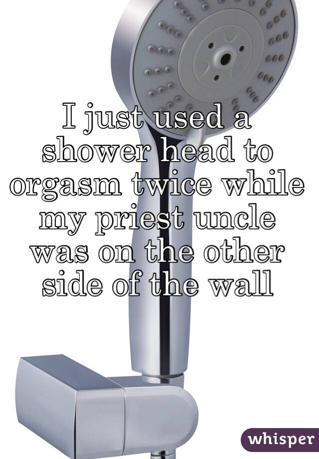 How can i orgasm twice