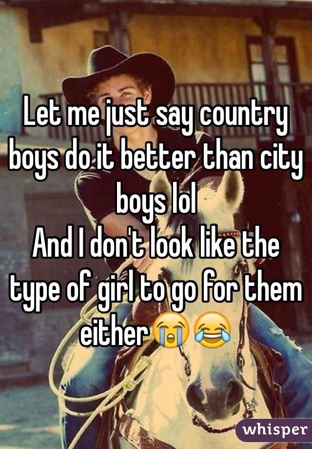 Call girls in dayton