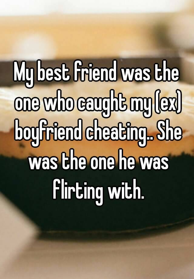flirting vs cheating infidelity photos 2016 17 images