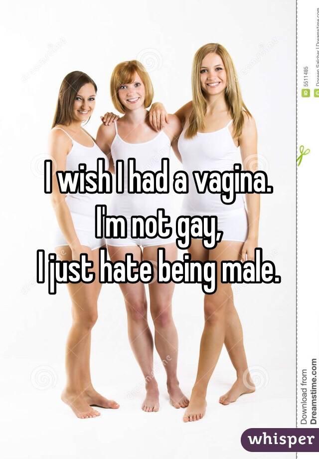 Gay dating site yeadon england