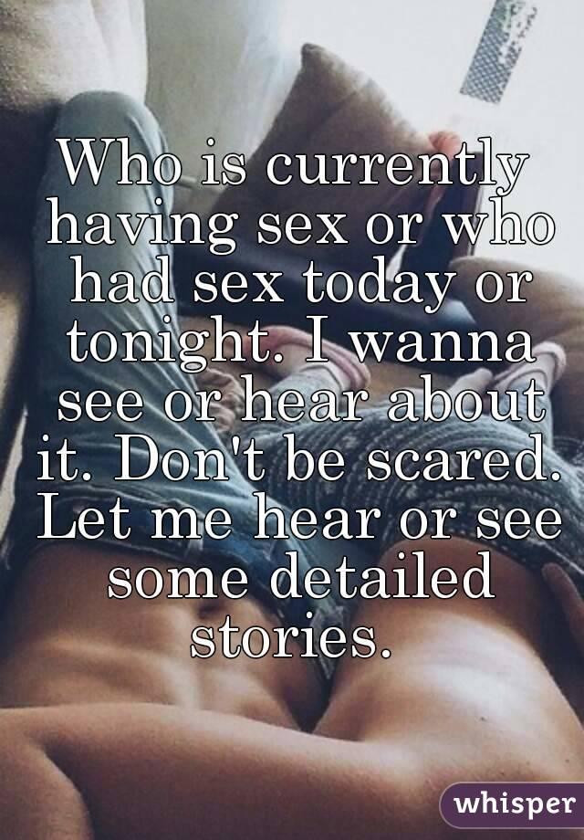 Секс подробные рассказы фото 75-980