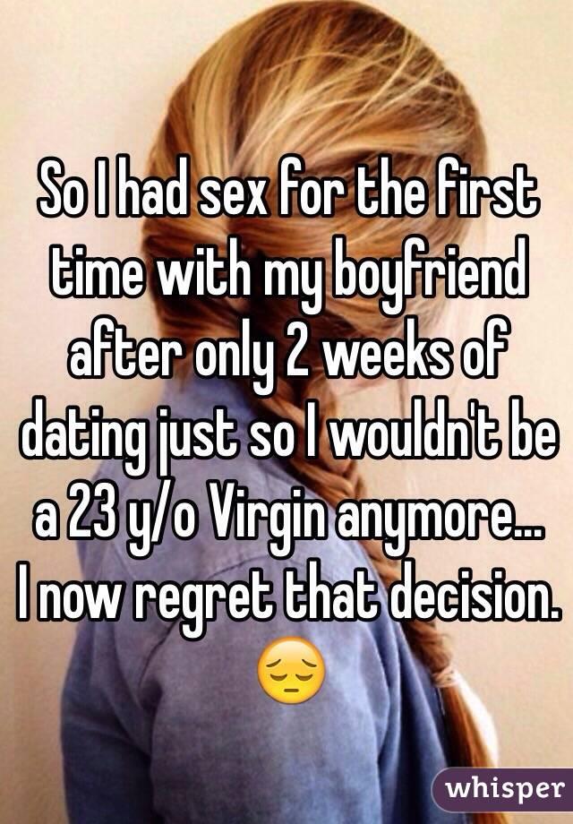 Nkusip tenders dating