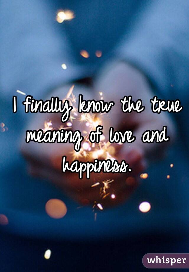 an analysis on love as key to happiness The happiness hypothesis summary shows you the roots of happiness  the  happiness hypothesis is the most thorough analysis of how you can find  haidt  says we must seek to develop companionate love, which is what.