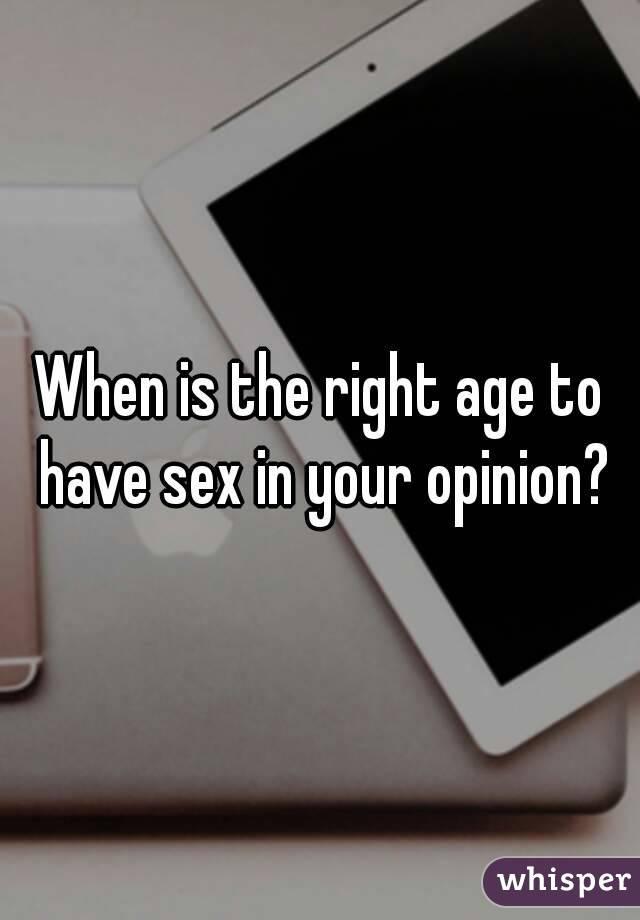Naked amazon women porn