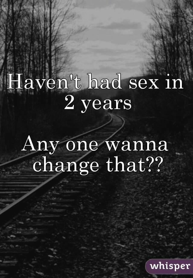 sex babs sex massage nordjylland