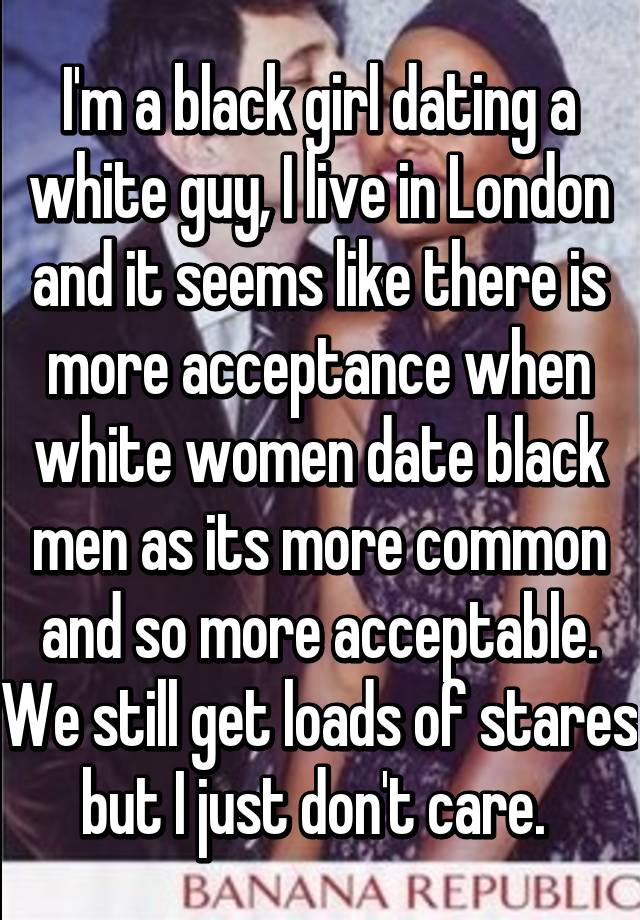 Dating irish guys in london