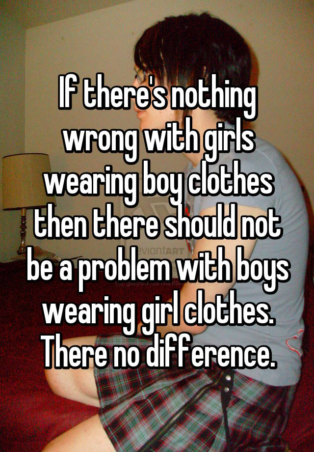 Captions Boys Wearing Girls Dresses_Other dresses_dressesss | 640 x 920 jpeg 119kB