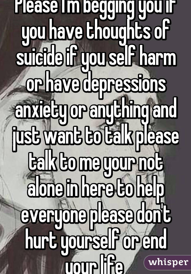 Please please help every1?