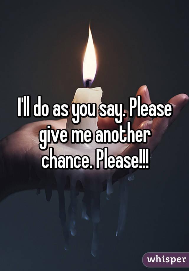 Chance me please!!!!!!!!!!!?