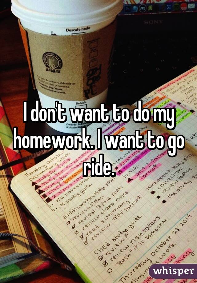 Write my assignments