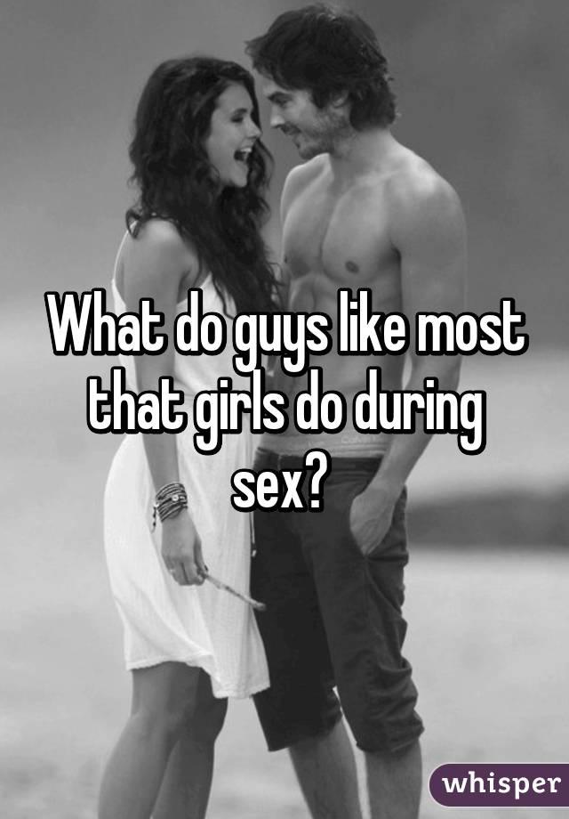 Nude egyptians having sex