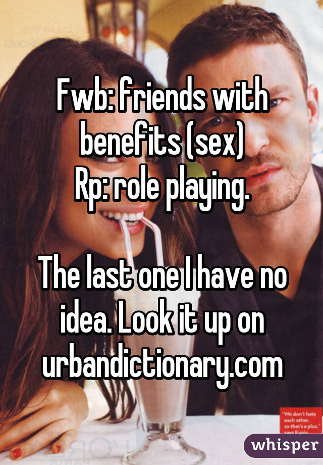 friends-with-benefits-and-dating-others-sex-xxx-fuck-blonde
