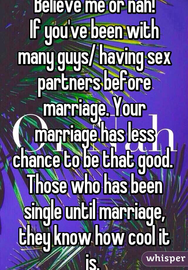Секс с многими парнями фото 18-958