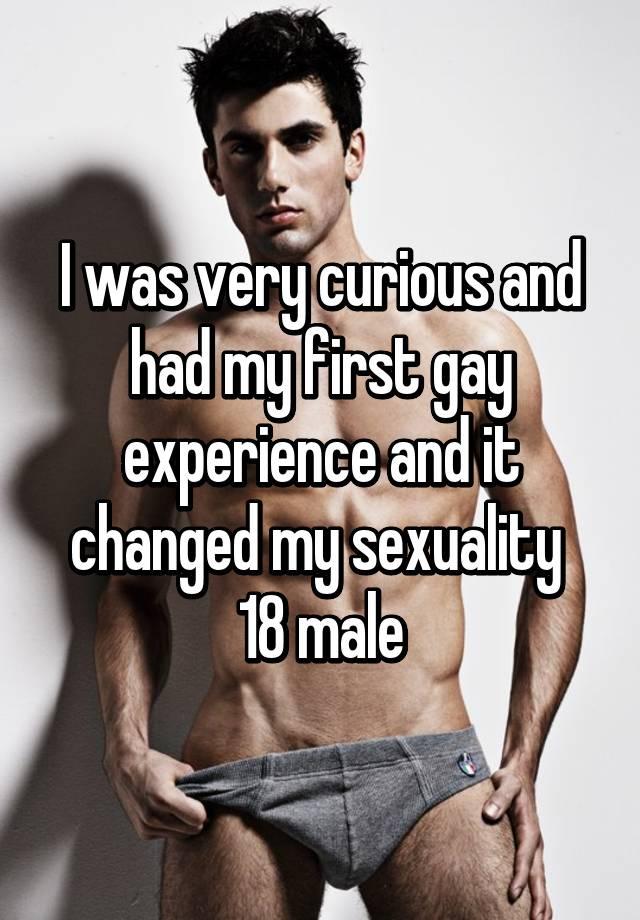 Gay men sexual kissing