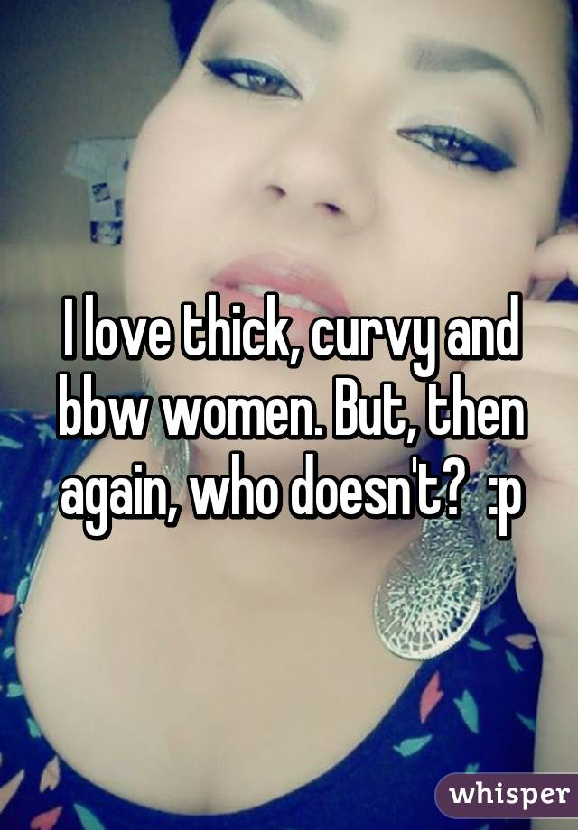 He picks up and screws curly bbw