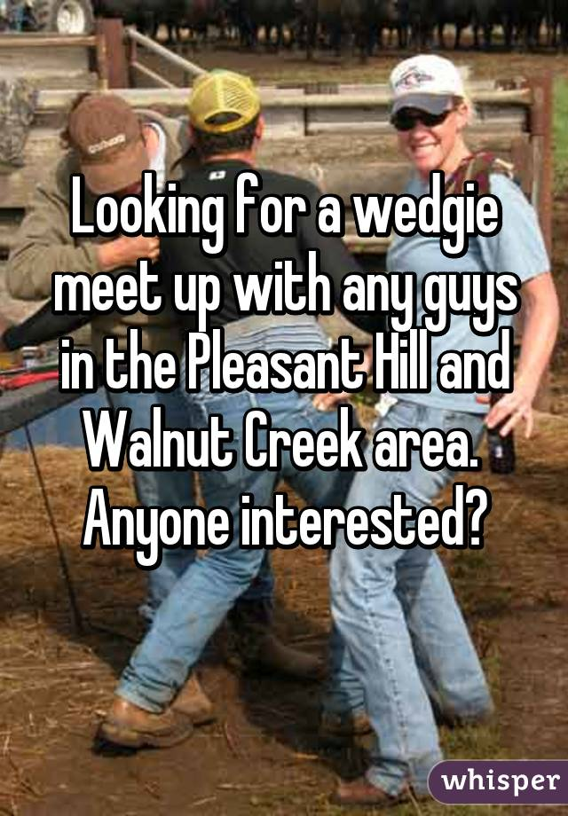 single men in cantua creek Whimsical4love in cantua creek where can i find women seeking men: name a couple tonight i hope to hear meet sexy singles from you sooni know this is more.