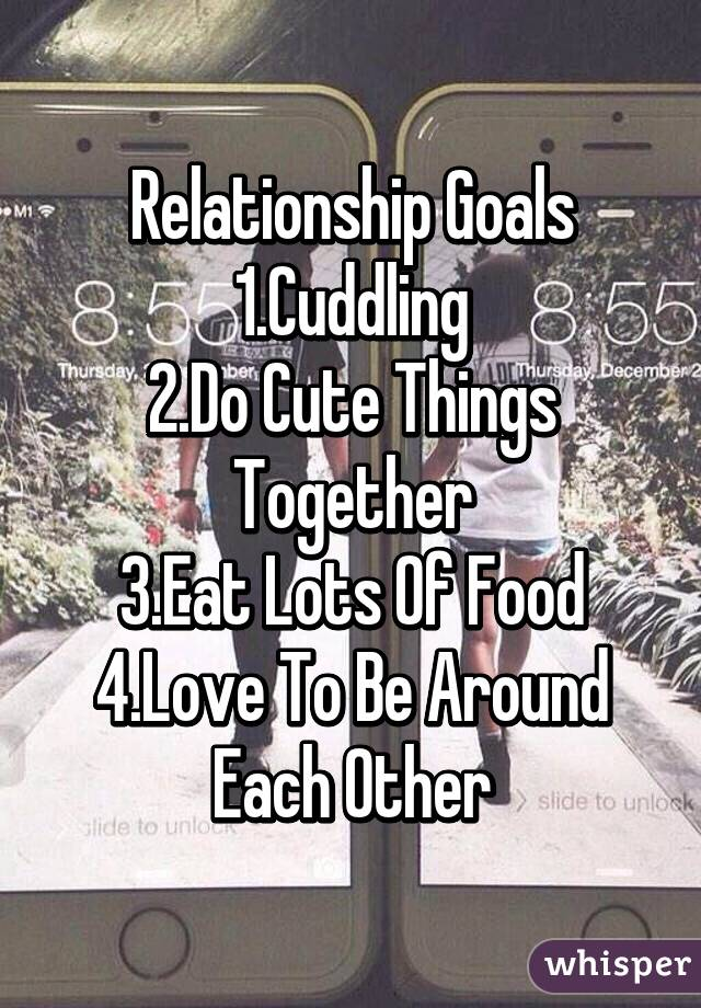 Cute Relationship Cuddles Relationship Goals 1.cuddling