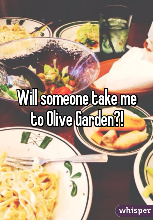 Take Me To Olive Garden Computersolutionscr Info