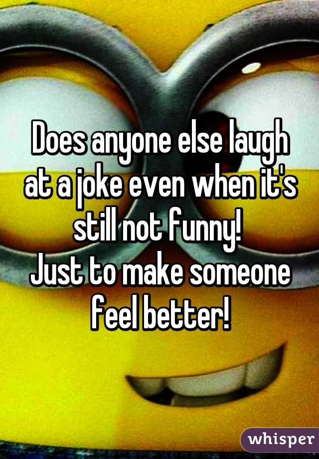 Best online dating jokes 3