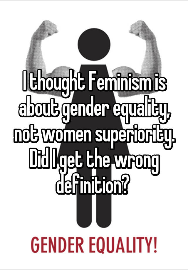 can feminism be thought of as a theory of law essay And its three major schools of thought,4 i will attempt a feminist analysis  leslie  bender, a lawyer's primer on feminist theory and tort, 38 j legal educ 3   see, eg, ann scales, the emergence of feminist jurisprudence: an essay,.