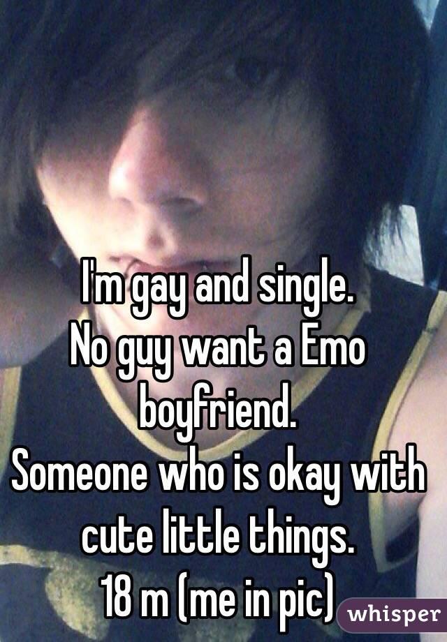 barronett wi single gay men