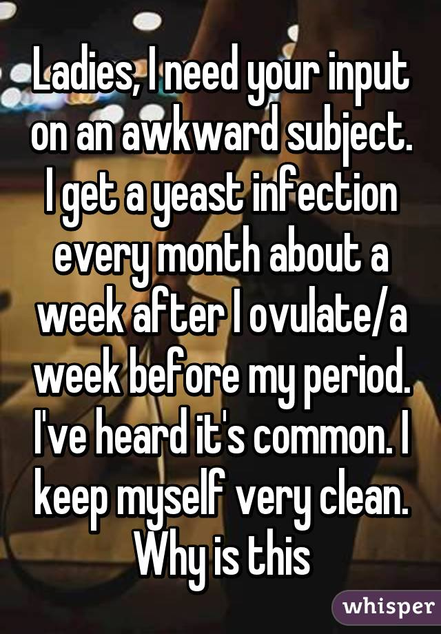 I need a subject..?