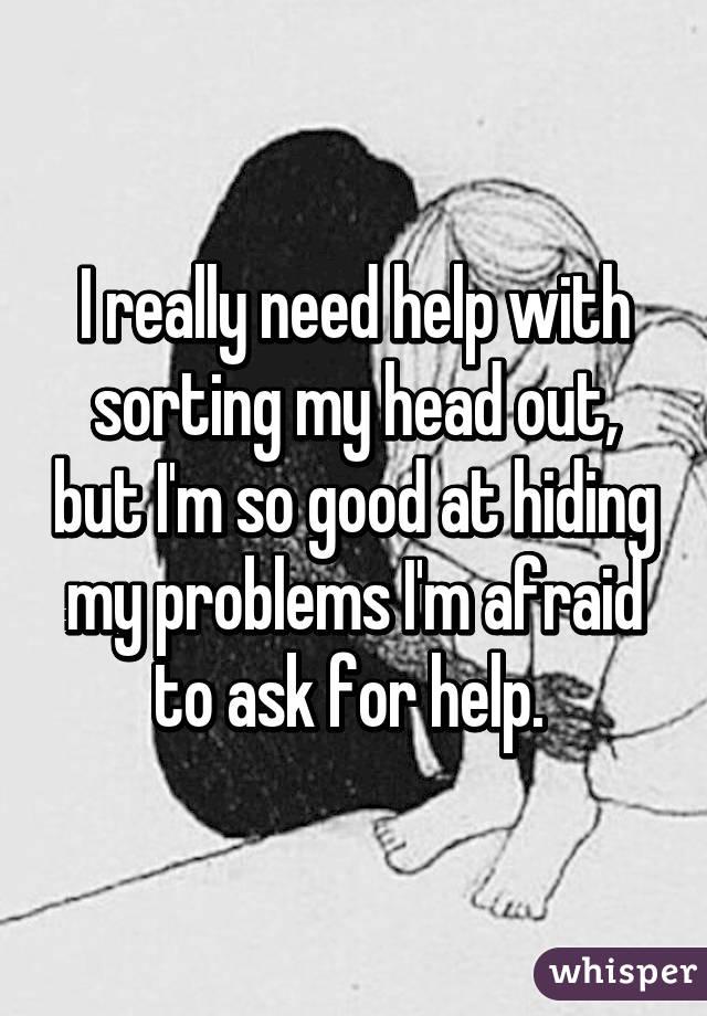 I really need help!!!!!!!!!!?