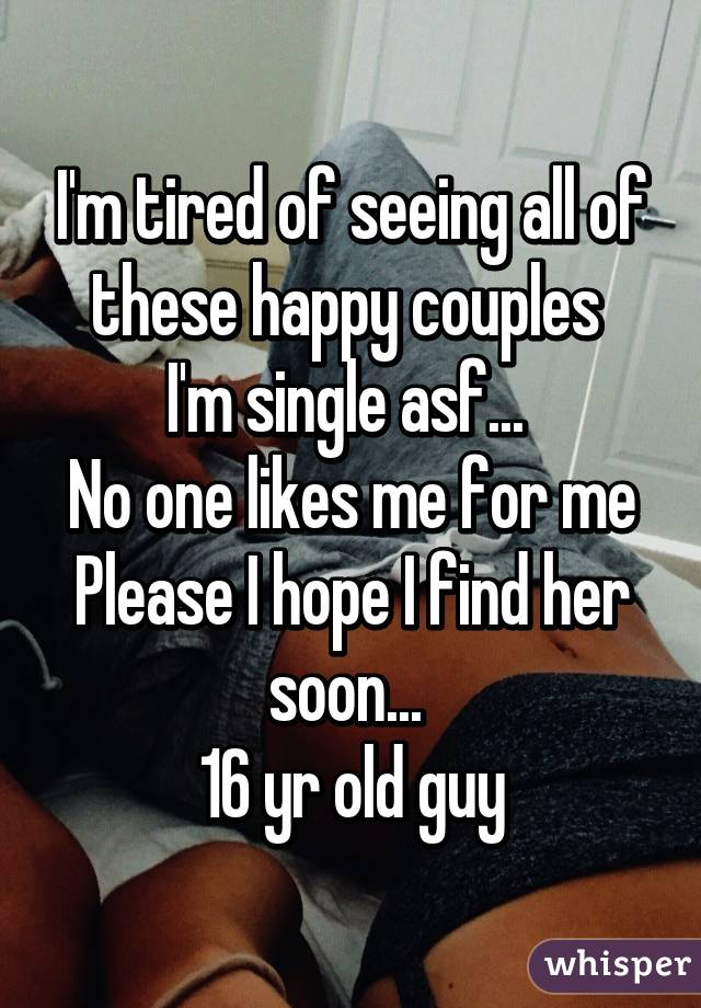 sick and tired of online dating looking for dating apps