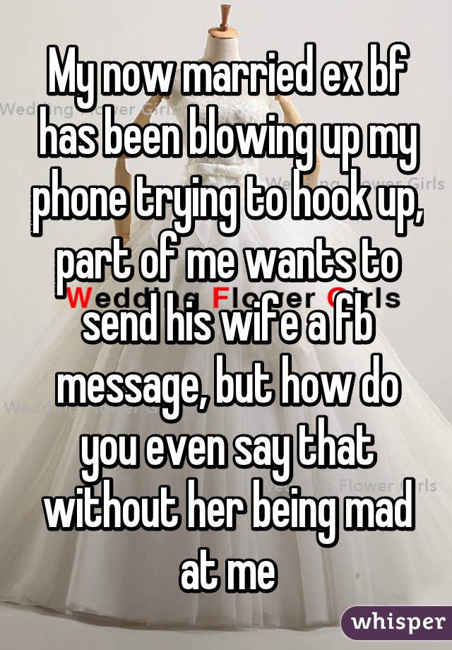 Flirt com scambook