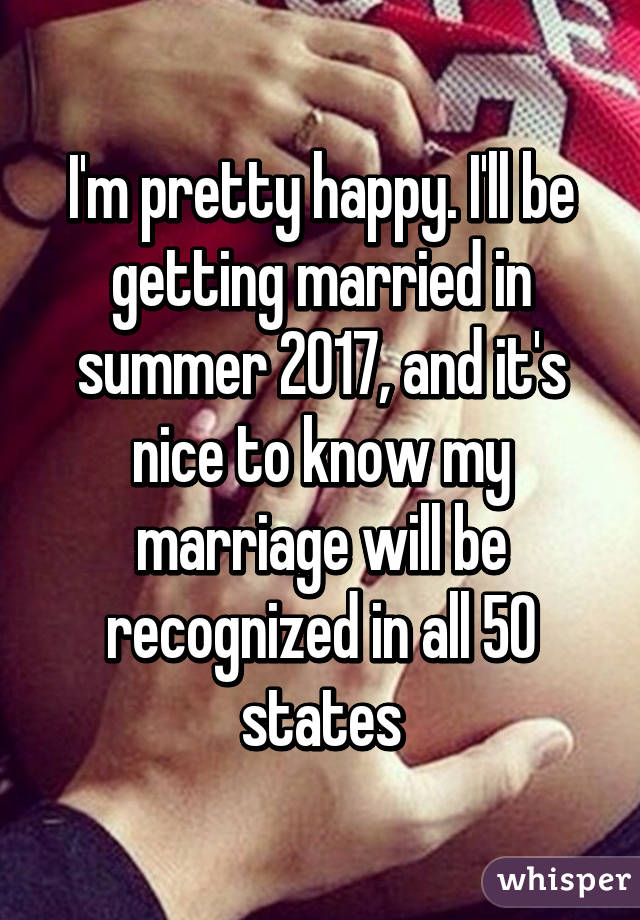 getting married after three months dating