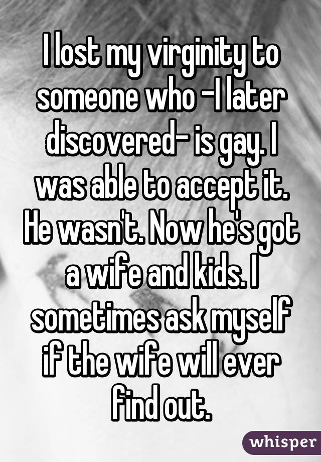how to find out who someone is on whisper