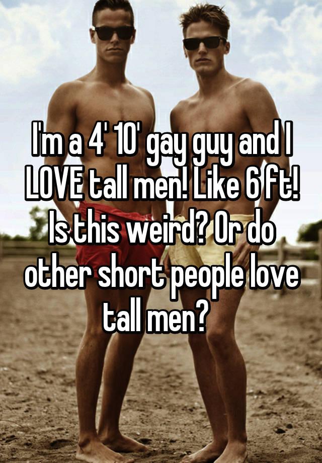 Sex And Short Men Women 113