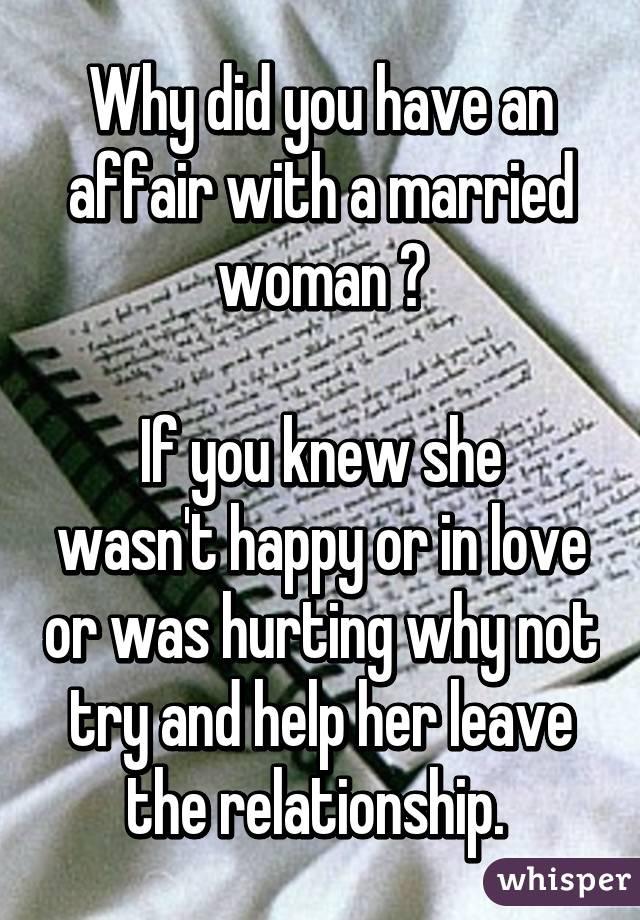 私は蘇州の女性はガールフレンドを完璧にすることができますか