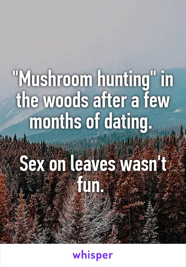Online dating sites edinburgh