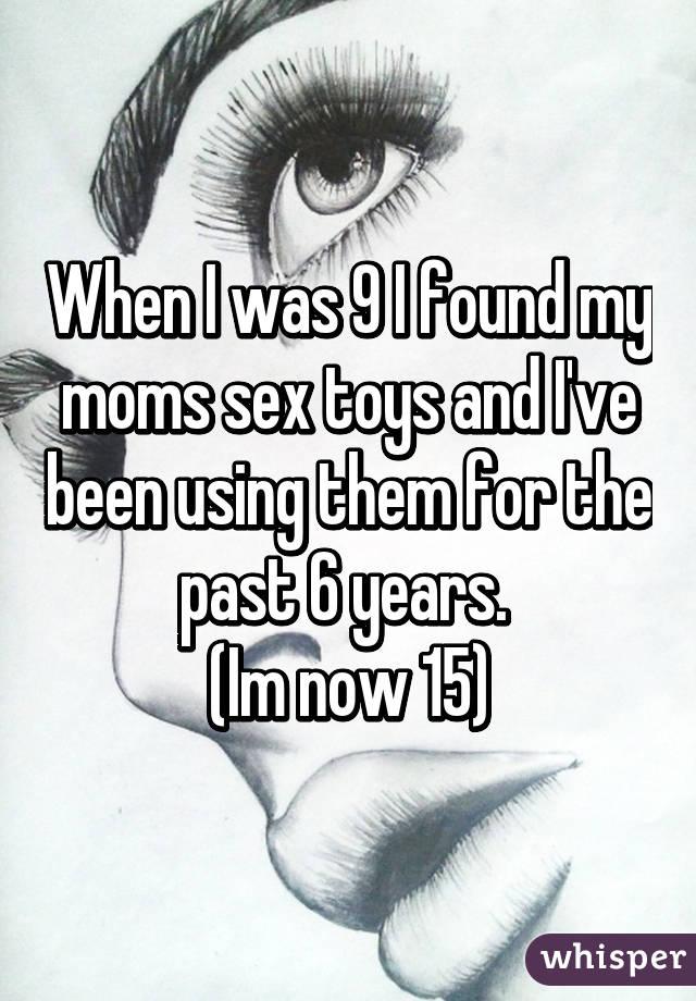 Deep web porn girls