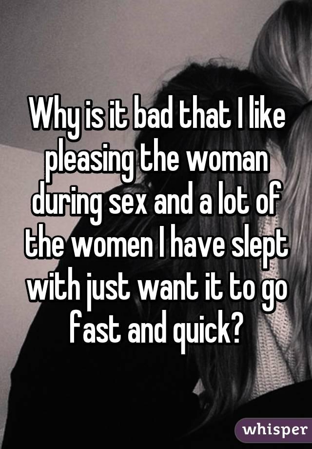 Arabian girl naked on bed