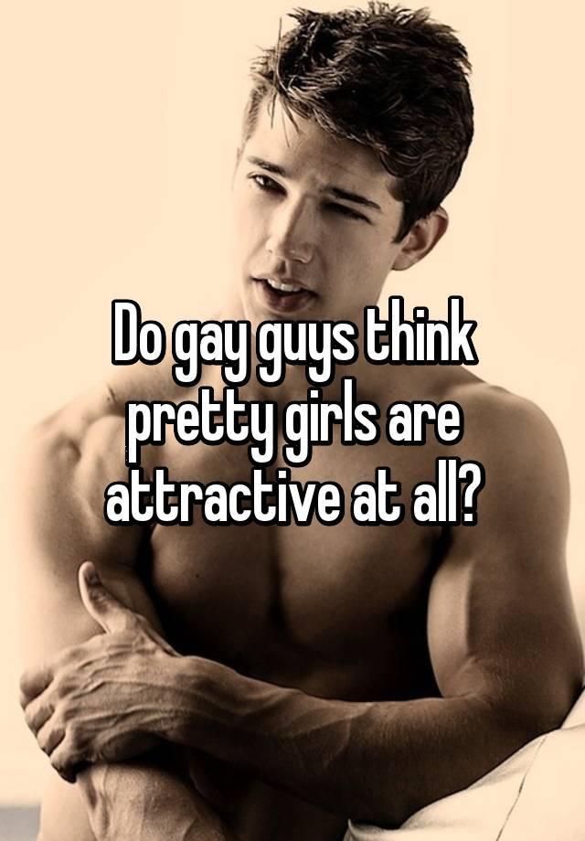 free gay foreskin movies