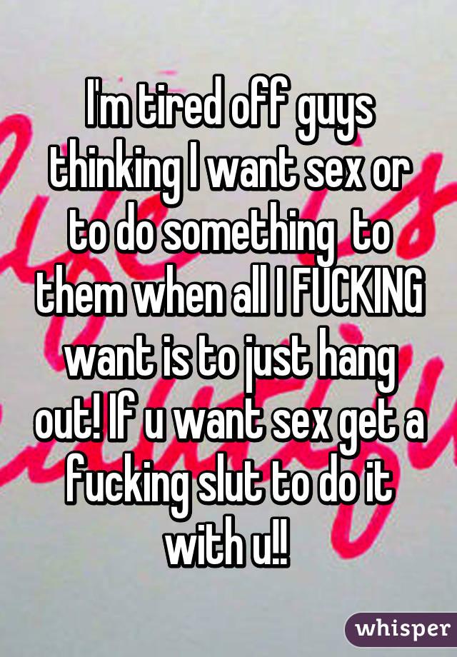 Free softcore porn sexperience