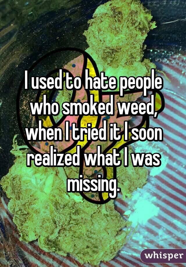 051ae42823e7098604891dbe852f55b02d35af wm Read Why These People Used To Hate Weed, But Now Love It!