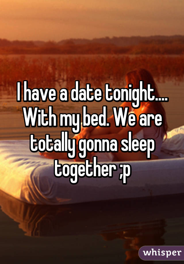 Together tonight dating review