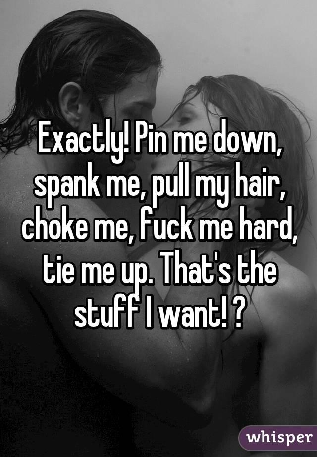 Slut-load.com fuck me hard this