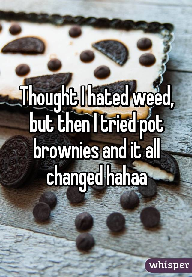 051b8dd8ede3a8360936be3e6ec821a619ef13 wm Read Why These People Used To Hate Weed, But Now Love It!