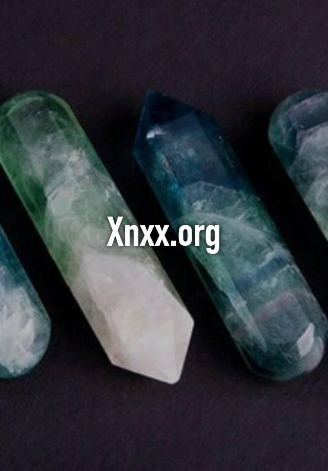 Xnxx.Org